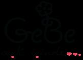 E-Gebe.com | Blog