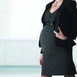 Hamilelik Şıklığını Ofislere Taşımanın İpuçları