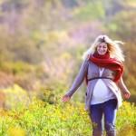 Hamilelik Döneminin Vazgeçilmez Parçası; Hamilelik Hırkası