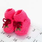 Hamilelik Haftası Nasıl Hesaplanır?
