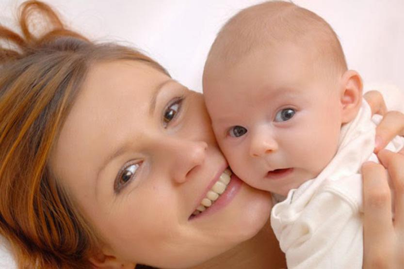 Doğum korkusu ile baş etmenin yolları nelerdir?