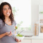 Hamilelik Döneminde Oruç