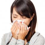 Hamilelikte Grip