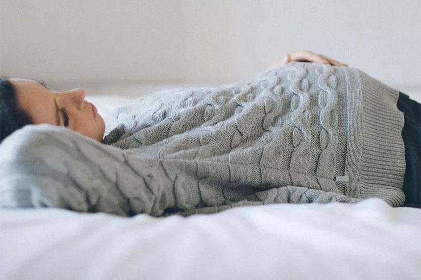 Hamilelikte Epilepsi ve Riskleri