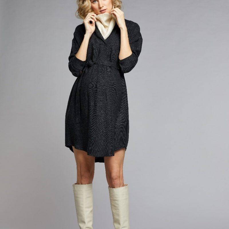 Soğuk Kış Günlerinde Hamilelerin Sıcak/Kalın Giyinmesi Hastalıklardan Korunmak İçin Yeterli mi?